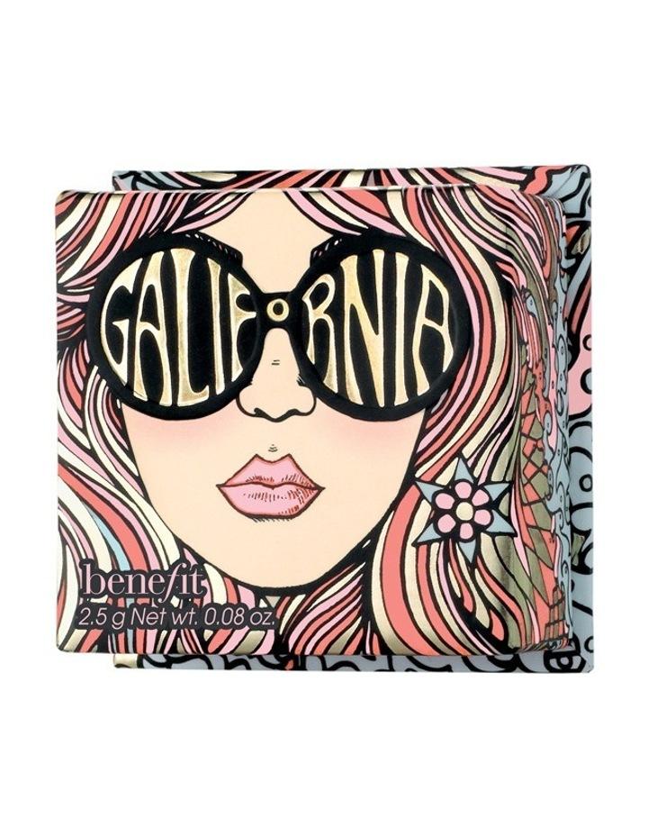Galifornia BOP Mini for Sale image 2