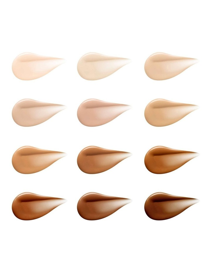 Hello Happy Soft Blur Foundation image 2