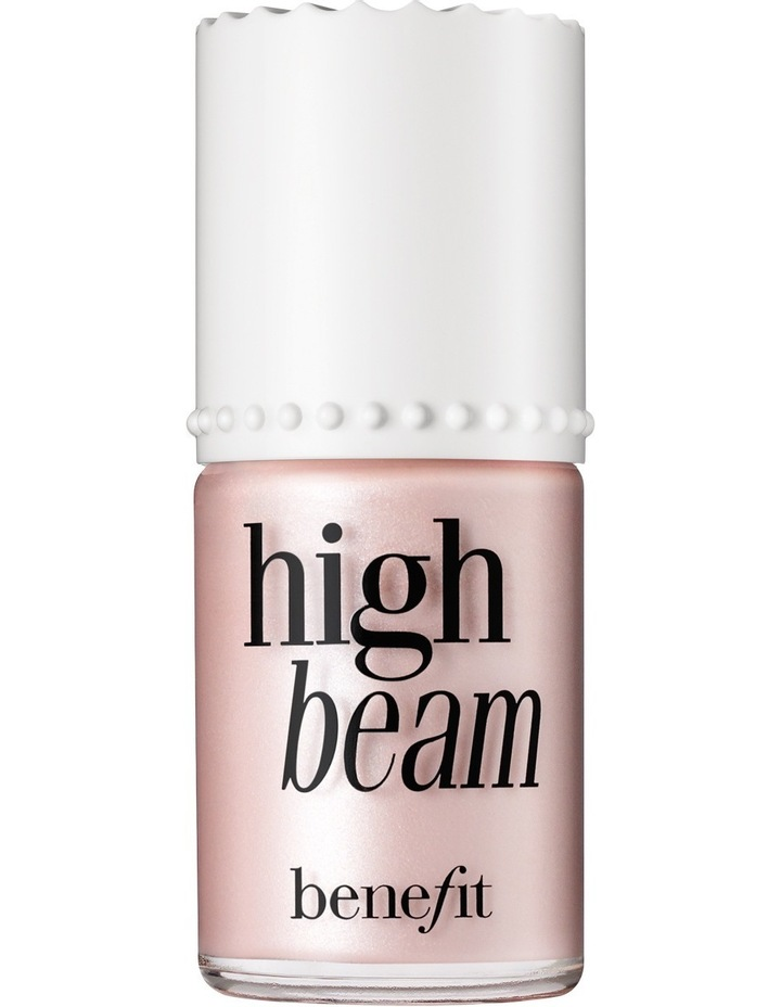 High Beam Liquid Highlighter image 2