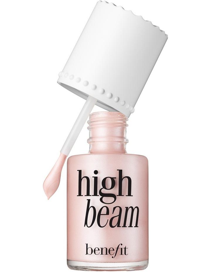 High Beam Liquid Highlighter image 3
