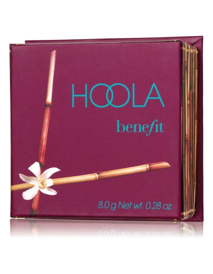 Hoola Matte Bronzer image 1