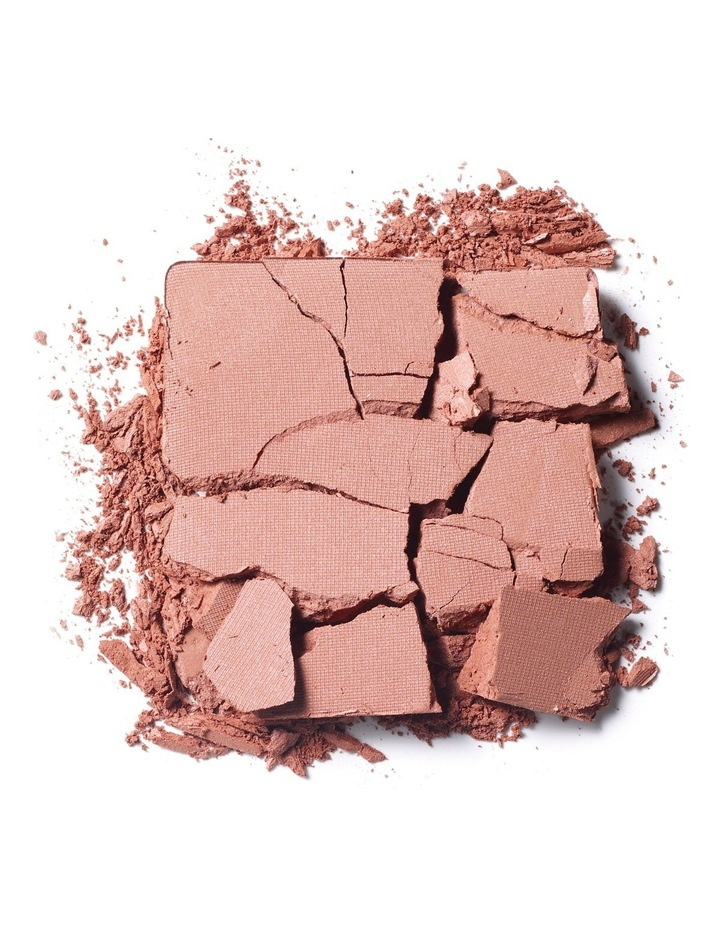 Dallas Dusty Rose Face Powder image 2