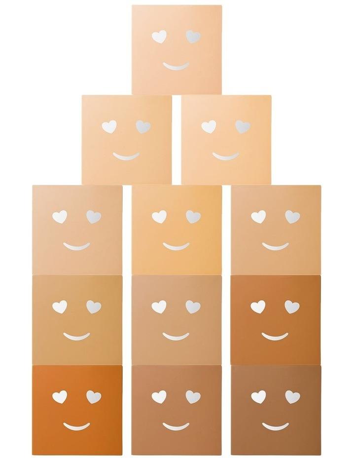Hello Happy Velvet Powder Foundation image 2