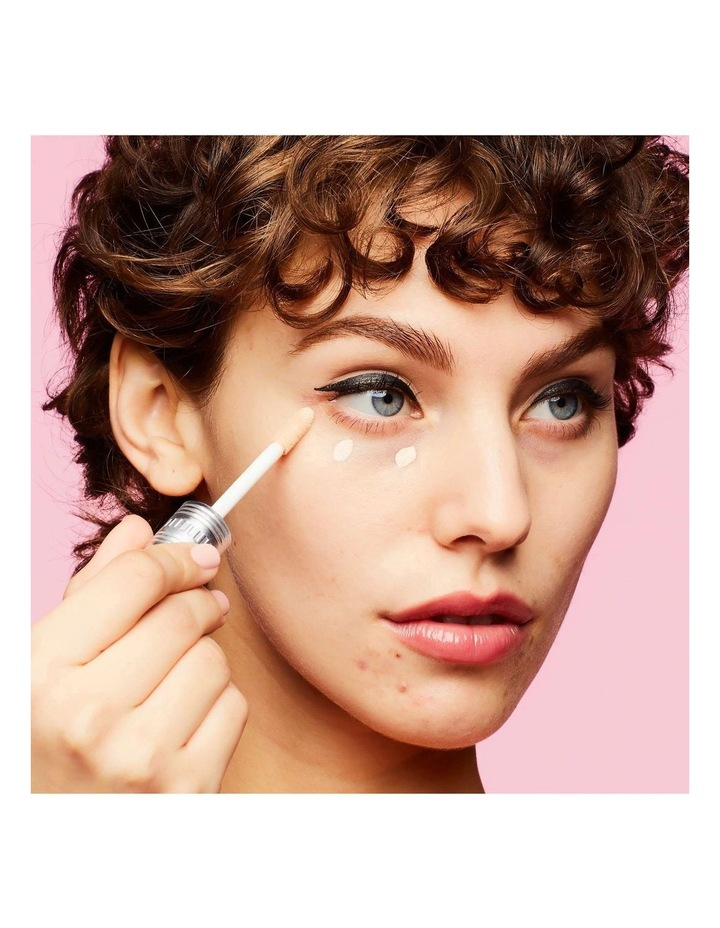 Boi-ing Cakeless Full Coverage Concealer image 4
