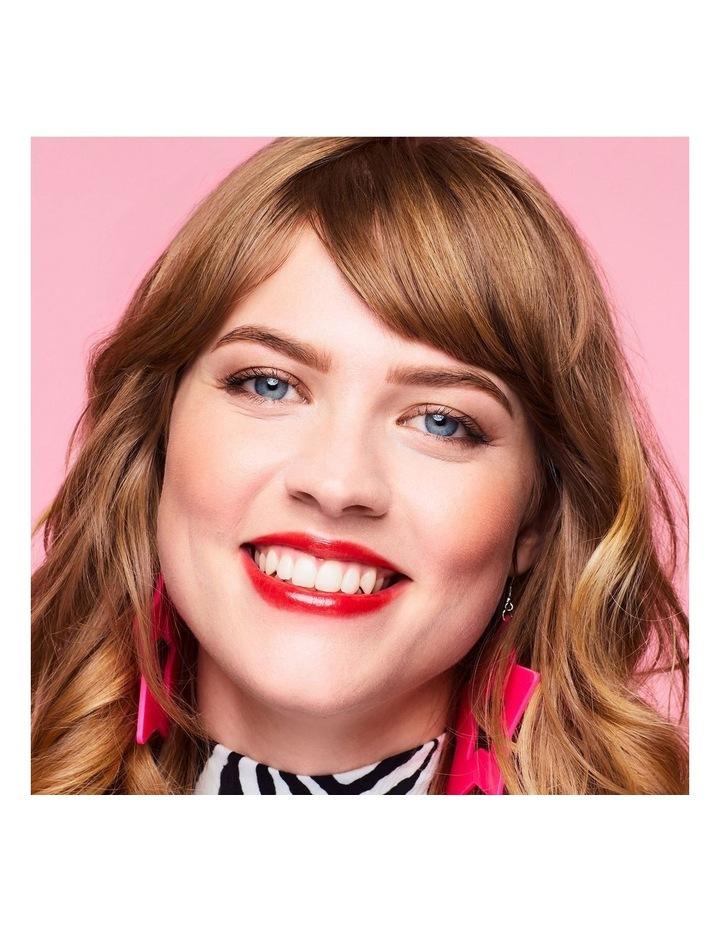 ChaCha Tint Cheek & Lip Stain image 4