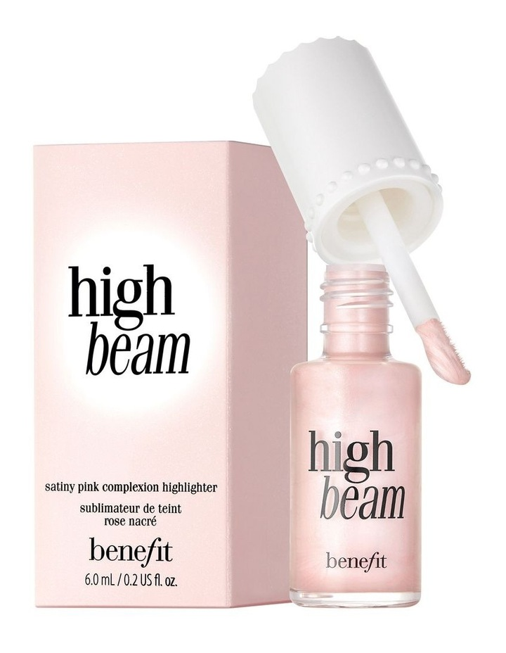 HighBeam Liquid Highlighter image 1