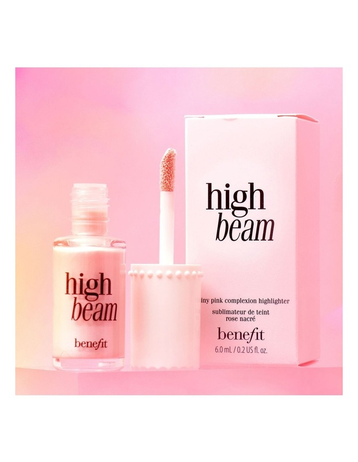 HighBeam Liquid Highlighter image 4