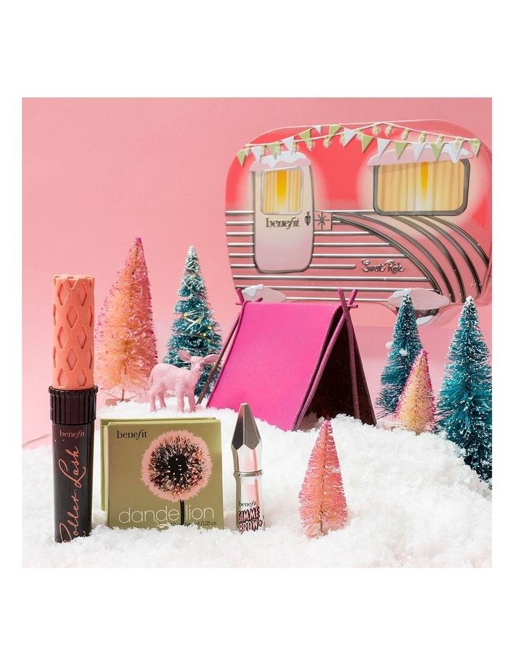 Sweet Ride Set (valued at $118) image 5