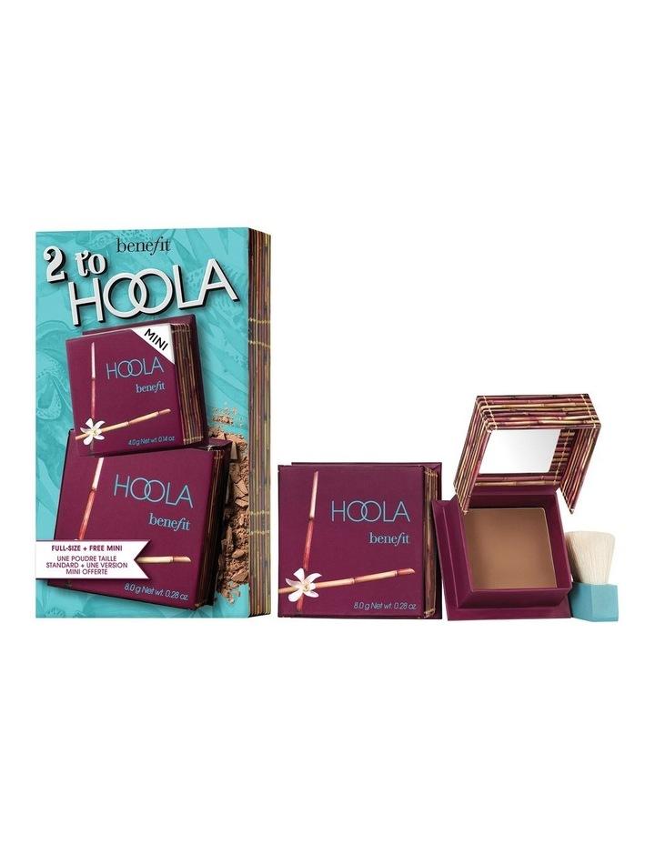 2 To Hoola Set image 1