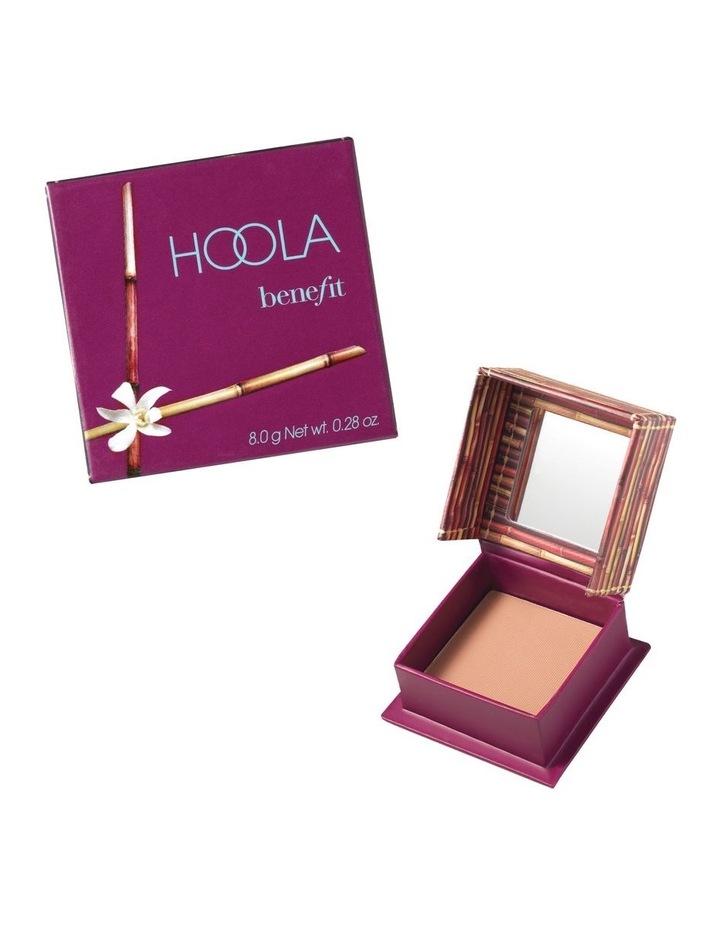 2 To Hoola Set image 3