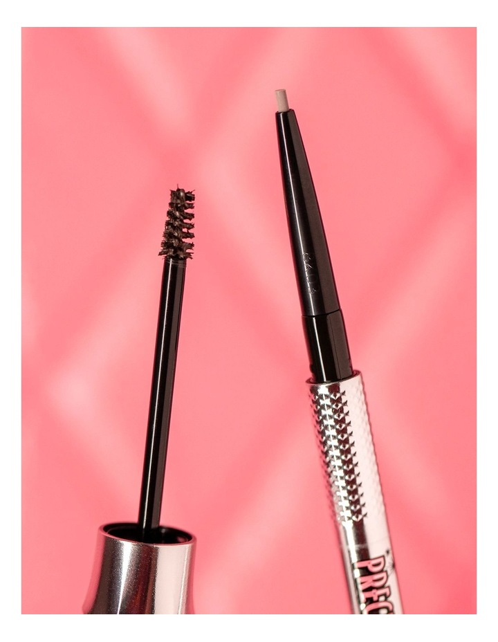 Partners In Brows Eyebrow Set image 3