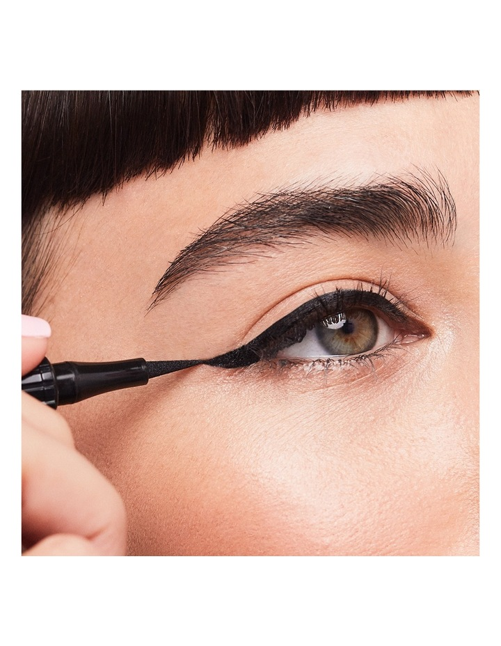 Roller Liner Matte Liquid Eyeliner image 2