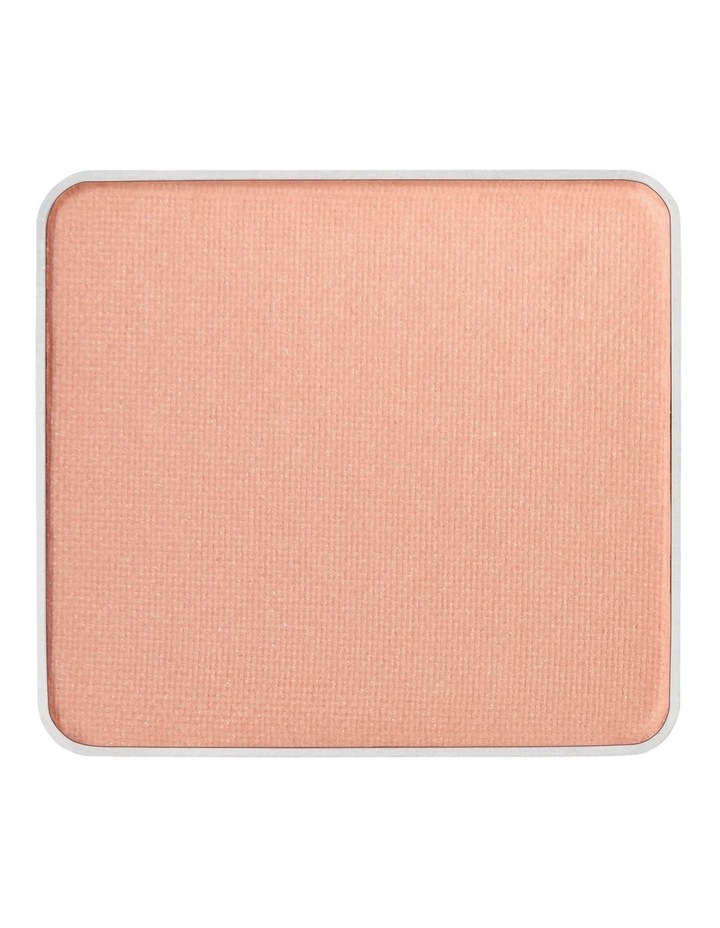 Easy Smokin' Eyes Eye Palette image 6