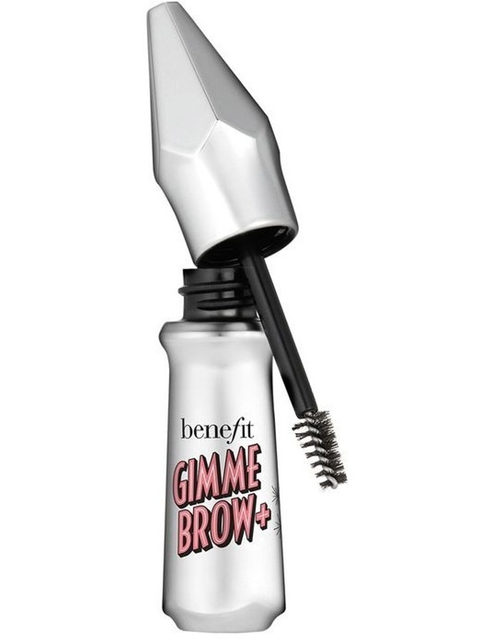 Gimme Brow   Mini Stocking Stuffer image 2