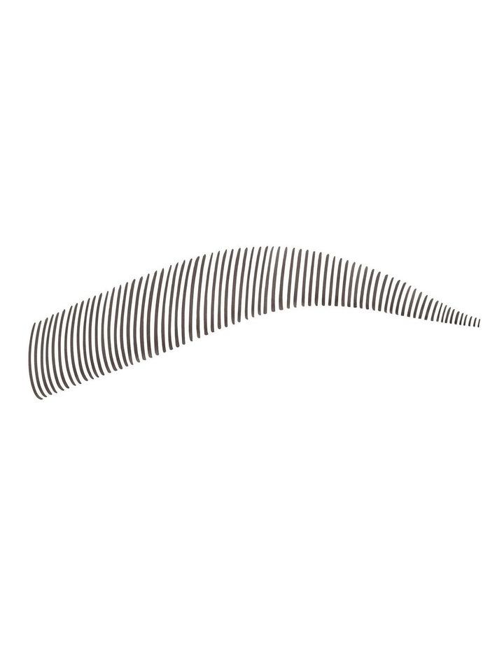 Brow Microfilling Pen image 2
