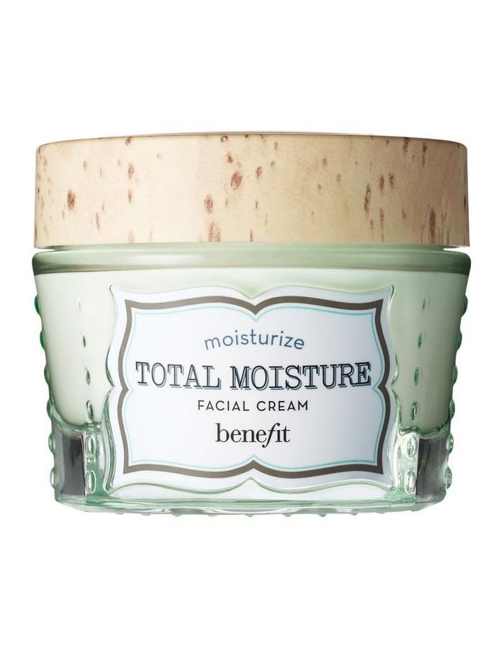 Total Moisture Facial Cream image 3