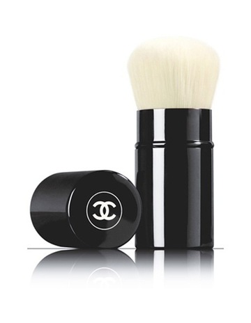 a5dfcd09b9 Chanel Makeup | Shop Chanel Brushes And Accessories Online | MYER