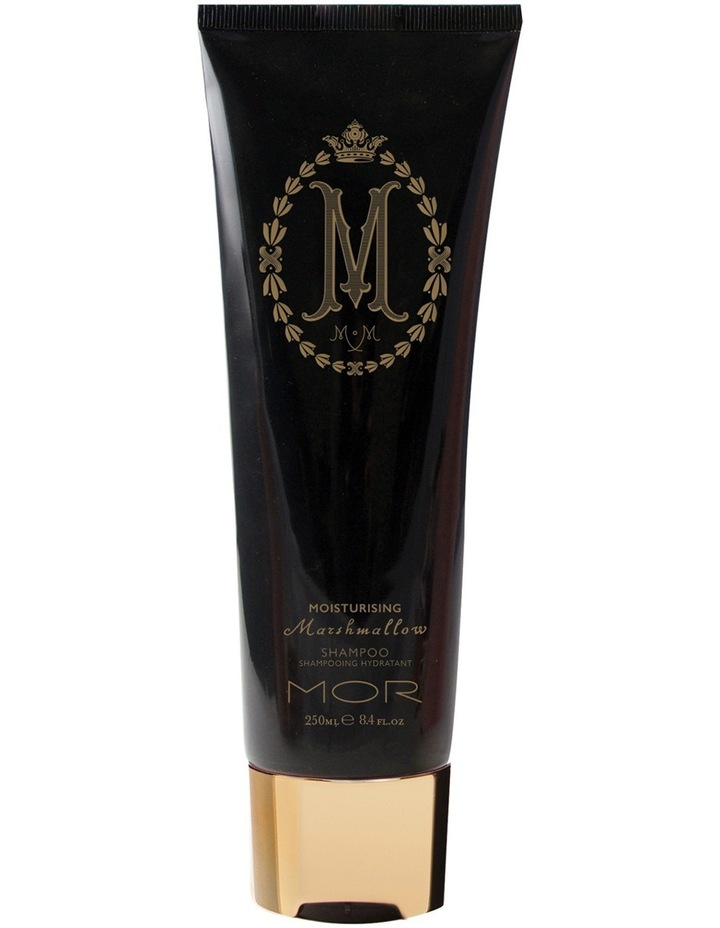 Marshmallow Shampoo 250mL image 1