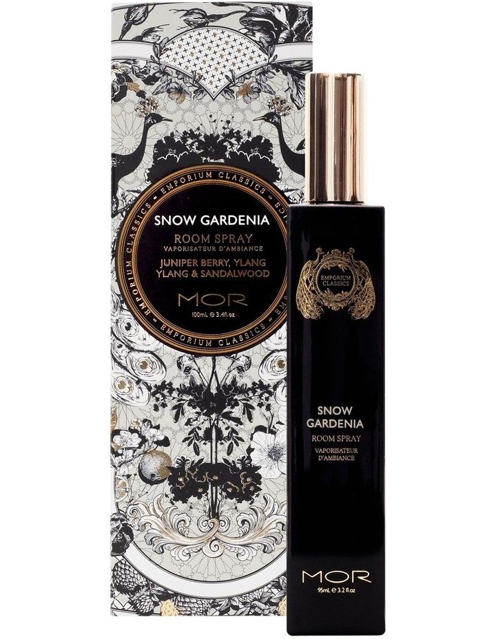 Snow Gardenia Room Spray image 1