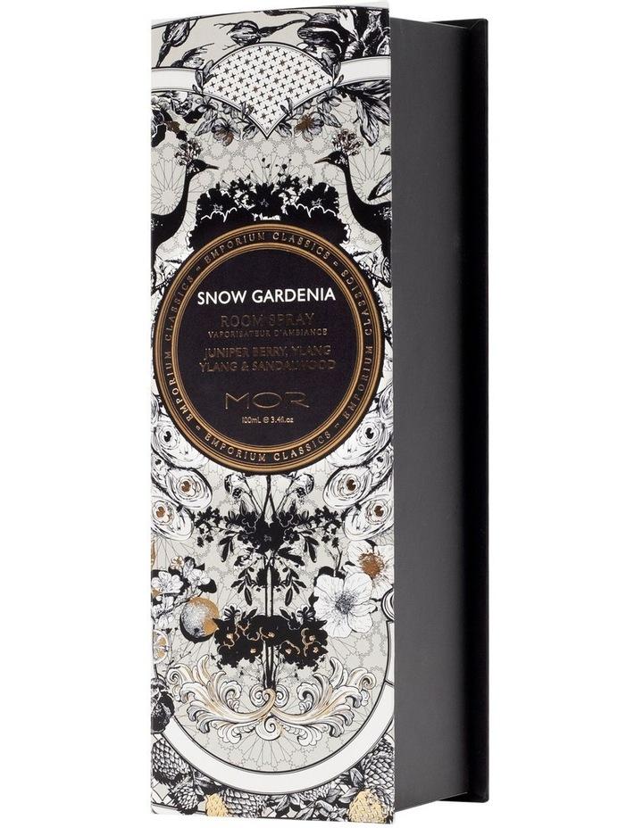 Snow Gardenia Room Spray image 2