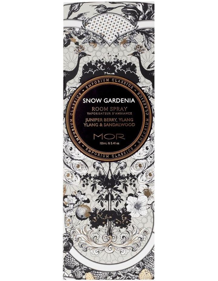 Snow Gardenia Room Spray image 3