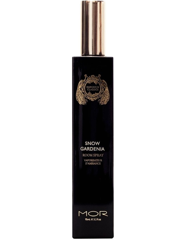 Snow Gardenia Room Spray image 4