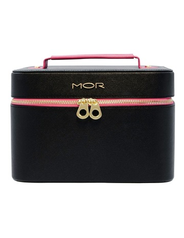dc8597d430bf Beauty & Cosmetics Cases | Shop Beauty Cases Online | MYER