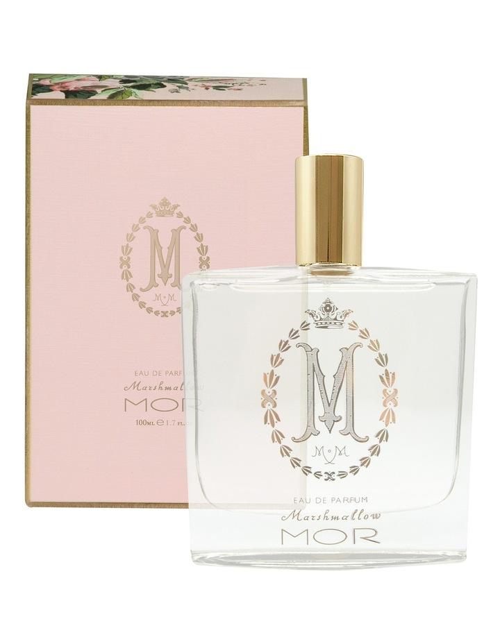 Marshmallow Eau De Parfum image 2