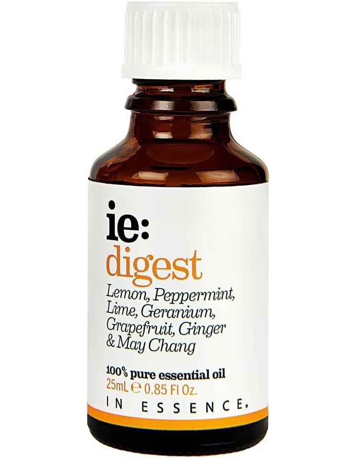 Digest Oil Blend image 1