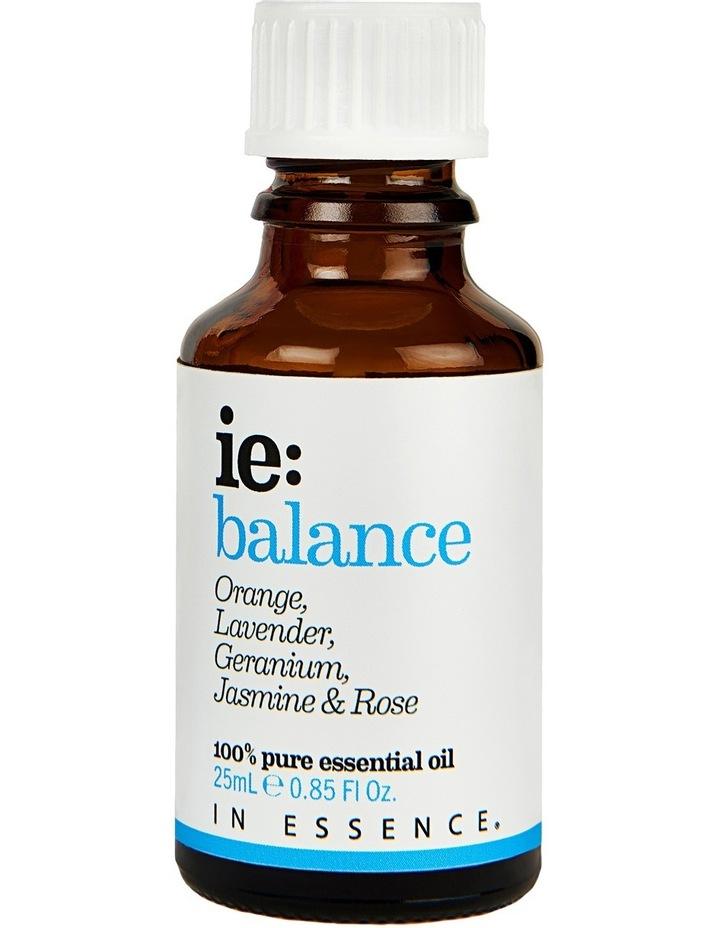 Balance Oil Blend image 1
