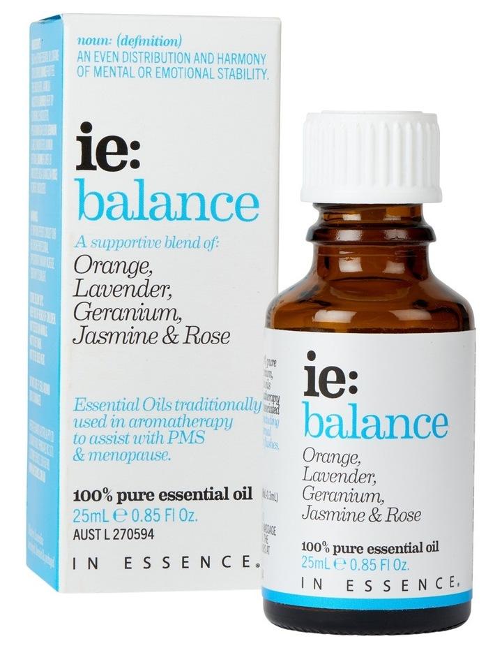 Balance Oil Blend image 2