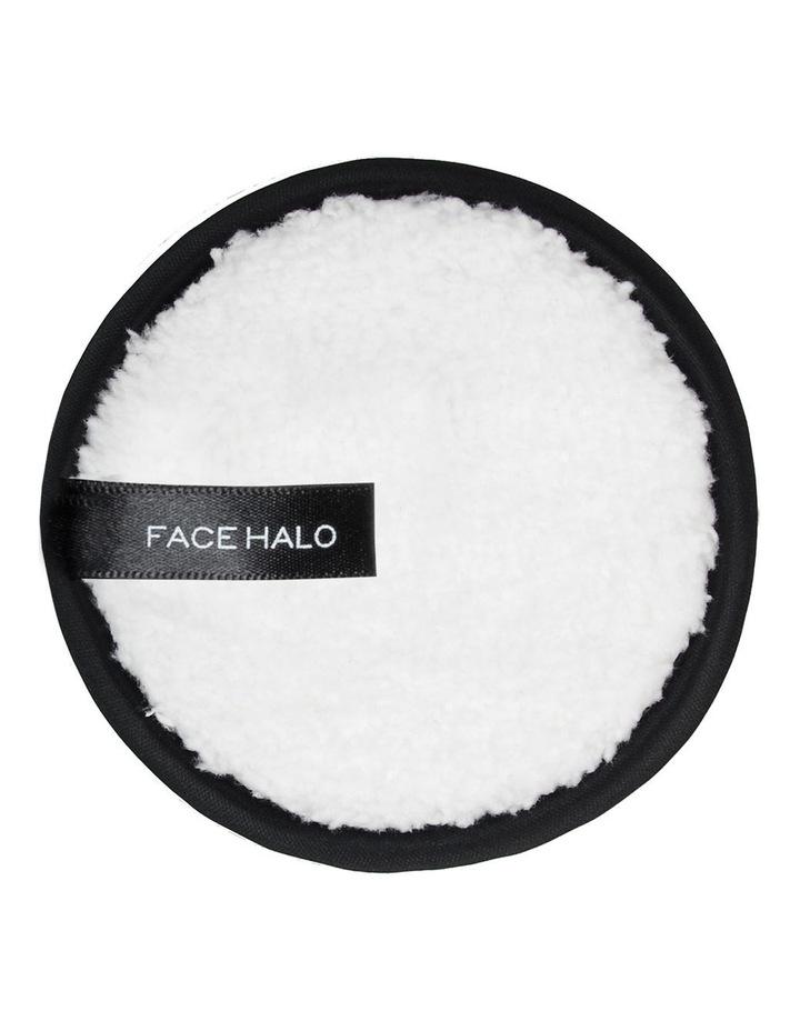 Original Makeup Remover 3-Pack image 3