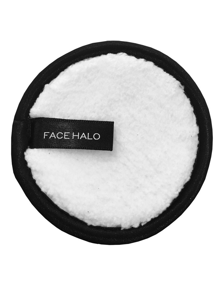 Face Halo Original Makeup Remover 3-Pack image 4
