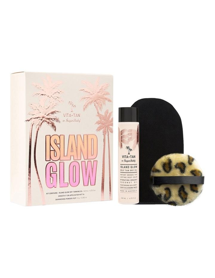 Vita+Tan Island Glow Kit image 1