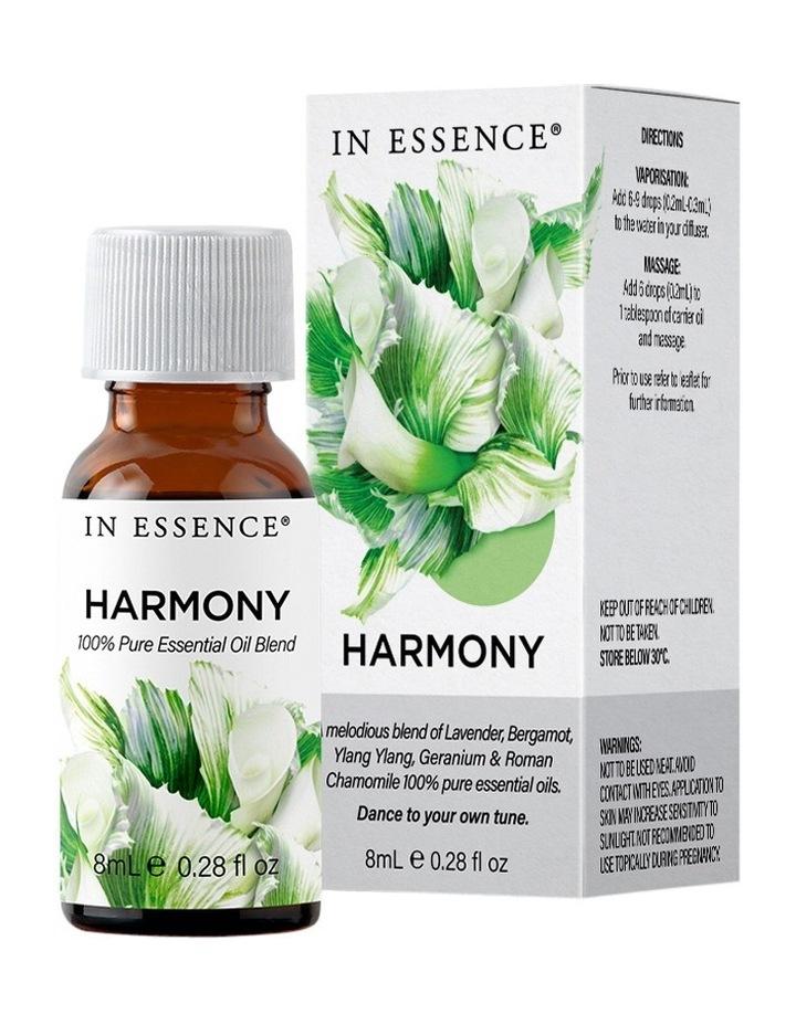 Lifestyle Harmony 8ml image 1