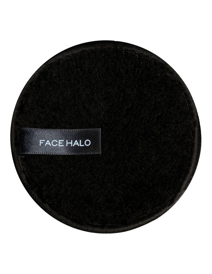 Face Halo PRO Makeup Remover 3-Pack image 3