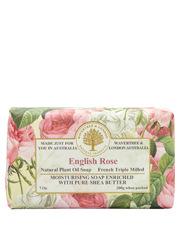 English Rose Soap