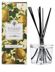 French Pear Diffuser