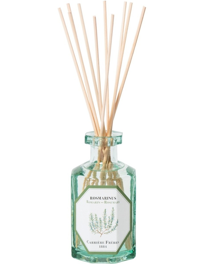 Rosemary Diffuser 190ml image 1