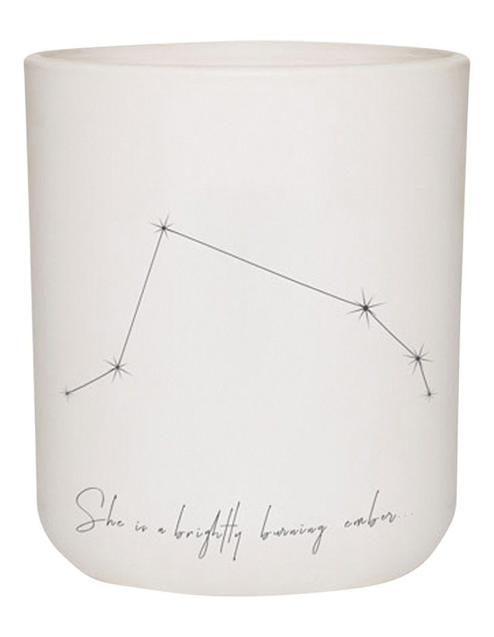 Aries Candle 300g image 2