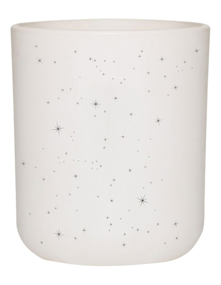 Aries Candle 300g image 4