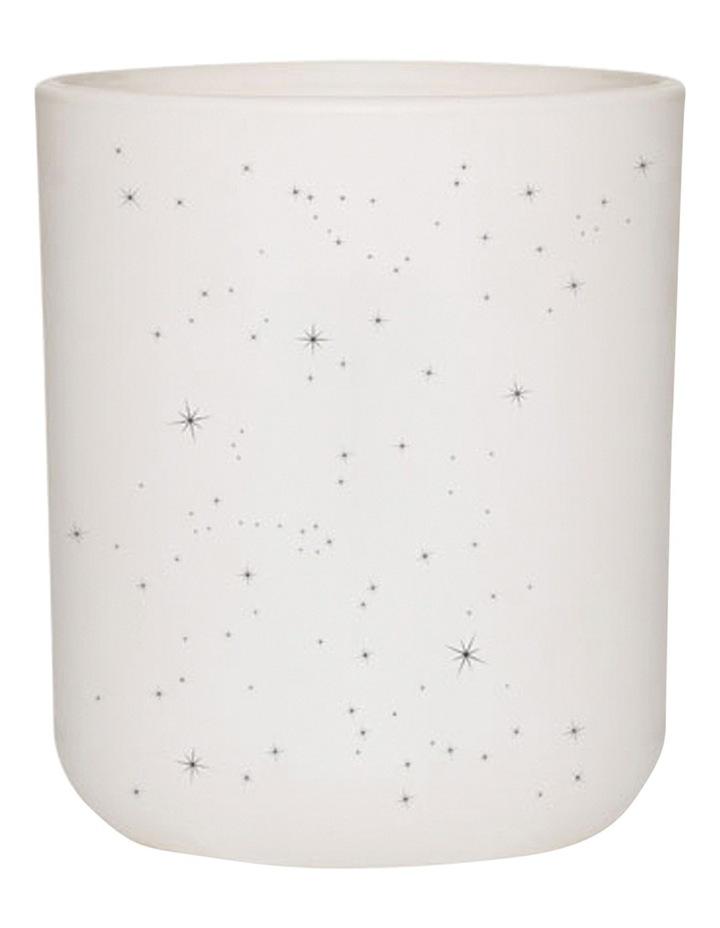 Taurus Candle 300g image 4