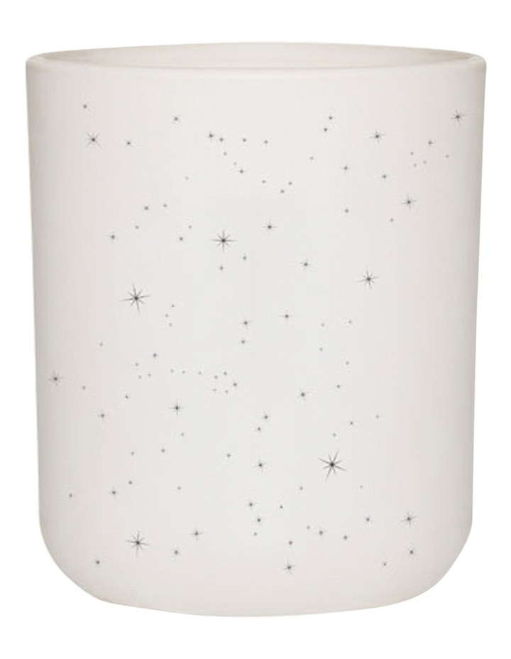 Virgo Candle 300g image 4
