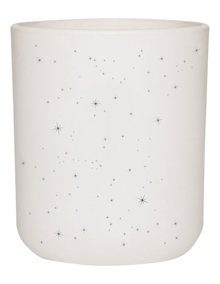 Capricorn Candle 300g image 4