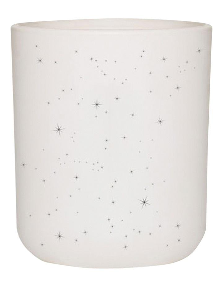 Aquarius Candle 300g image 4