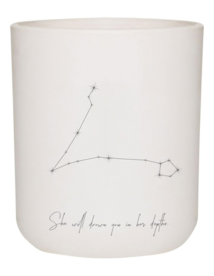 Pisces Candle 300g image 2