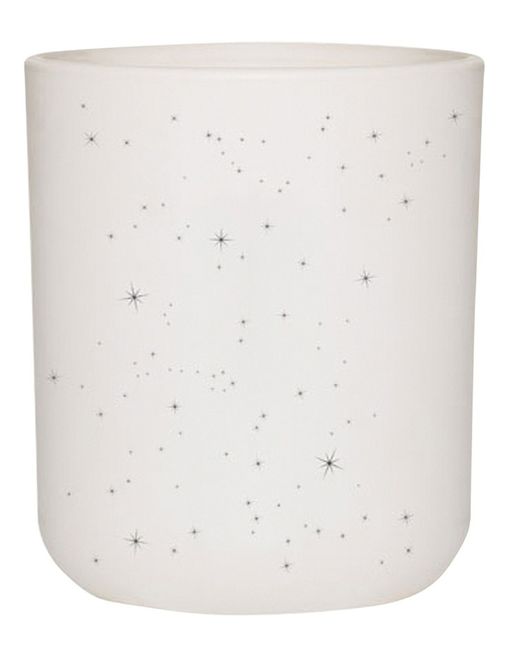 Pisces Candle 300g image 4