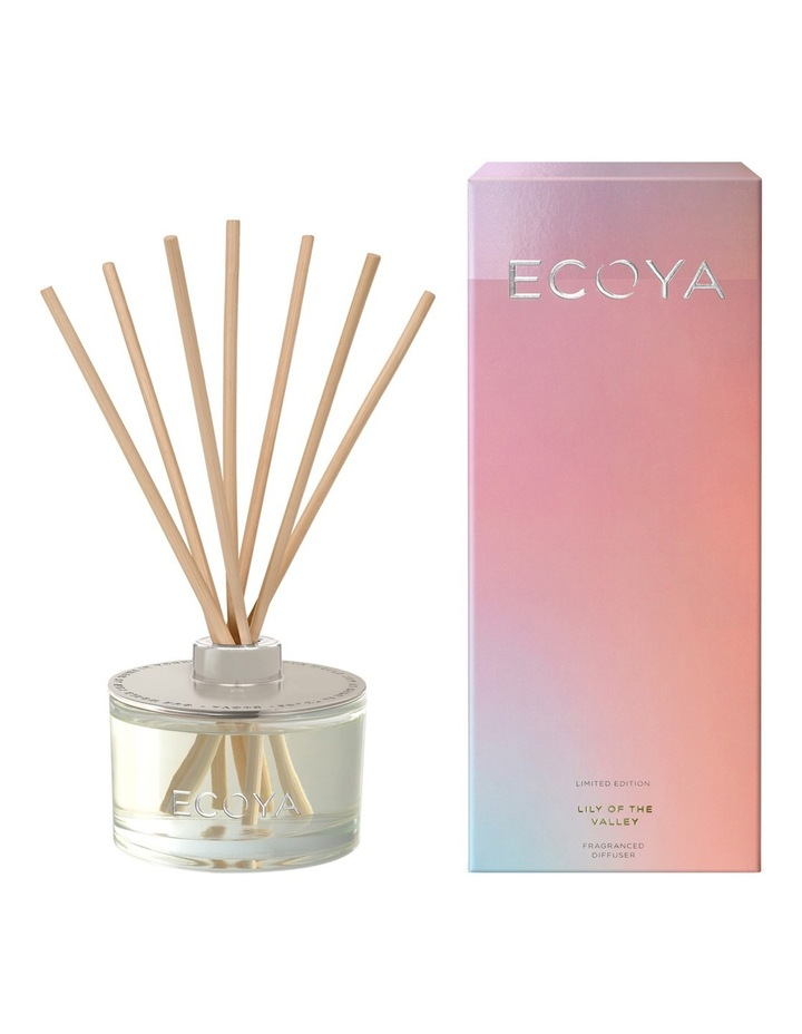 Reed Diffuser Lily Of The Valley image 1