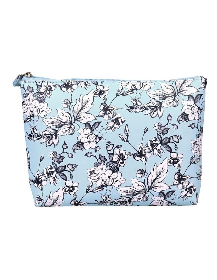 Modern Vintage Medium Soft Aline Cos Bag image 1