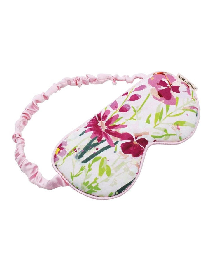 Eye Mask Morning Bloom image 2